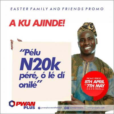 EASTER FAMILY & FRIENDS PROMO3